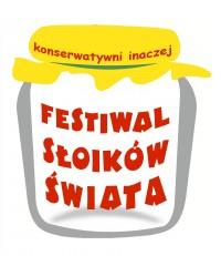 Festiwal_Sloikow