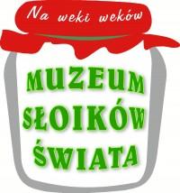 Muzeum_sloikow