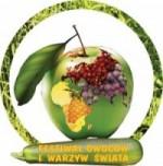 festiwal_owoce_warzywa